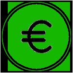 Cash Dinero Tarjeta Pago ITV Desguaces Alcan.