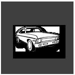 Venta y compra de vehículos de ocasión en Desguaces Alcan